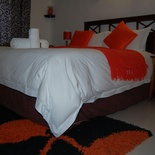 Standard Room, La Teranga Bed & Breakfast