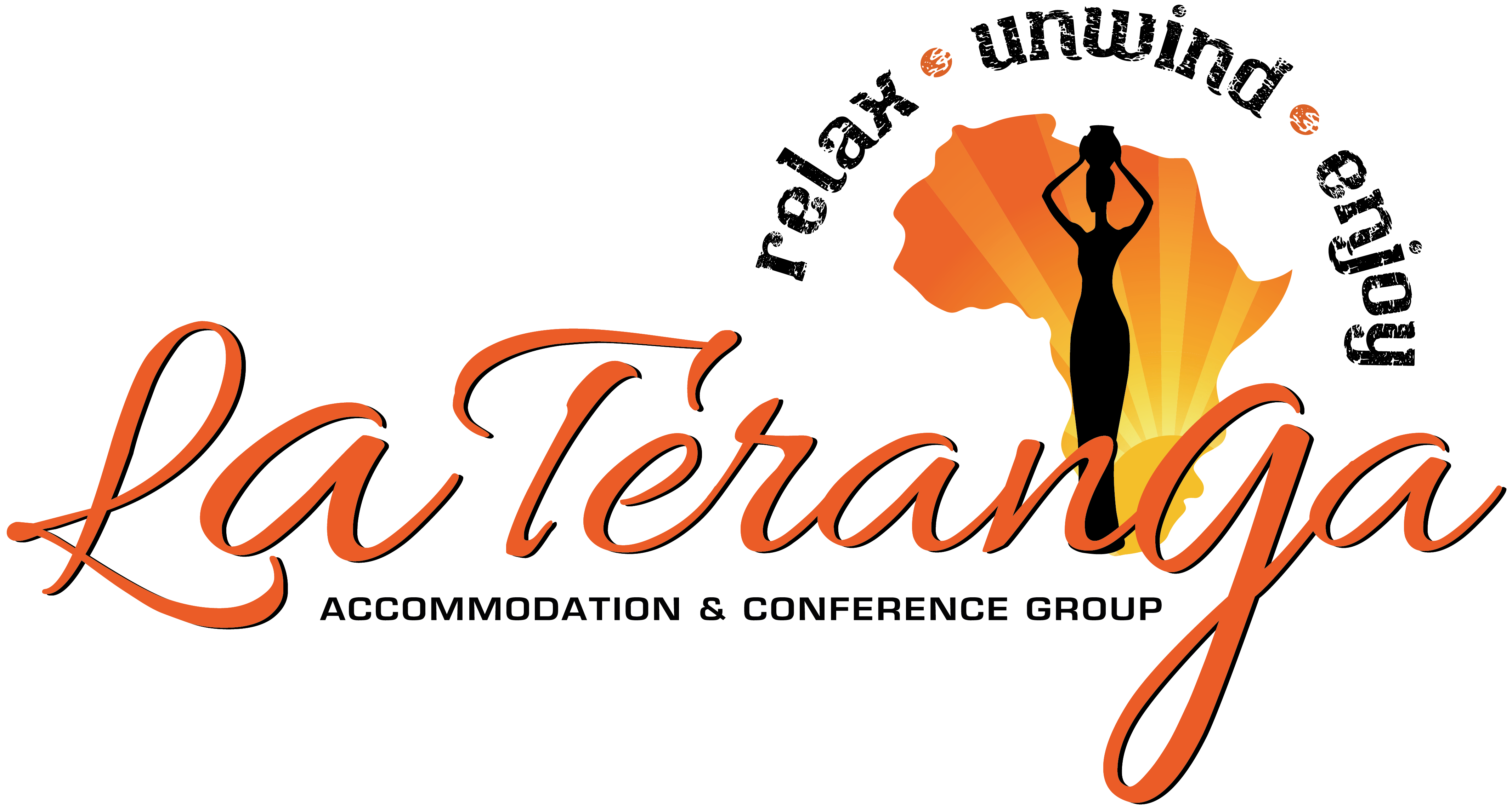 La Teranga Accommodation & Conference Group, in Kokstad